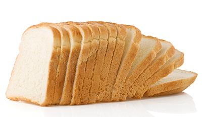 pan con gluten