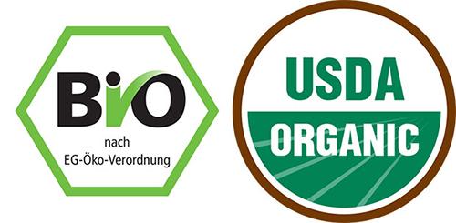 productos bio y ecologicos